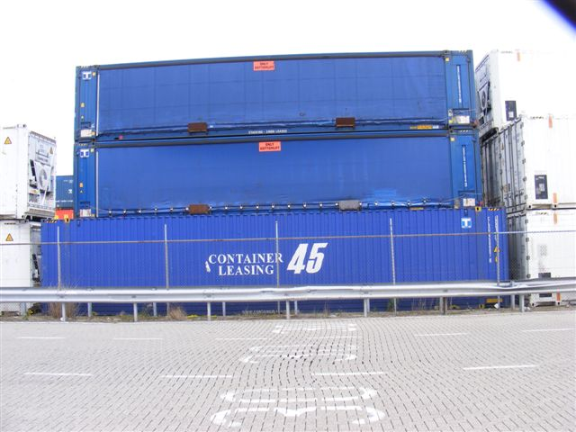 european domestic containers open tops open sides curtain sides etc. Black Bedroom Furniture Sets. Home Design Ideas